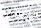audit gratuit internet
