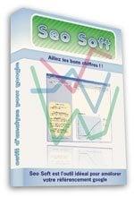 seo-software