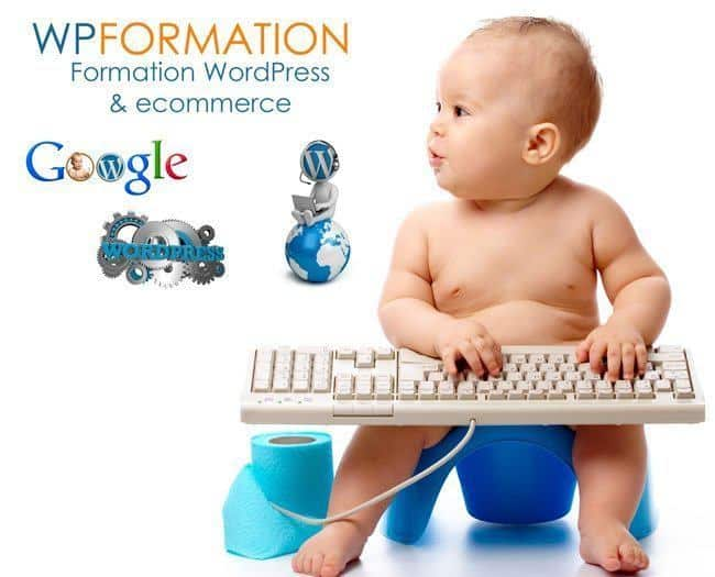 wpformation-formation-WordPress-et-ecommerce
