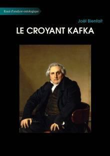 le-croyant-kafka