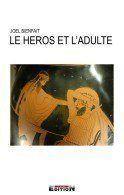 Trilogie du Héros