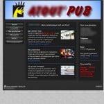 1&1 votre site internet en toute médiocrité site11 41 150x150