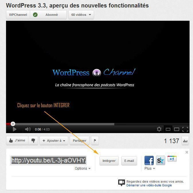 wordpress-integrer-video-2