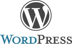 Wordpress le CMS