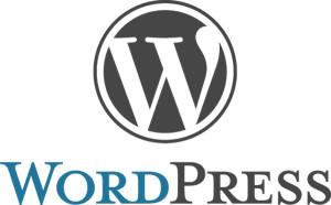 Wordpress le CMS