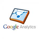 Comprenez ce que vos lecteurs veulent grâce à Analytics analytics logo 150x150