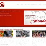Grenache Association