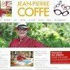 jeanpierrecoffe