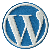 WP Formation Wordpress formation