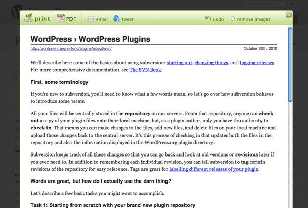 Print Friendly and PDF Button-pdf