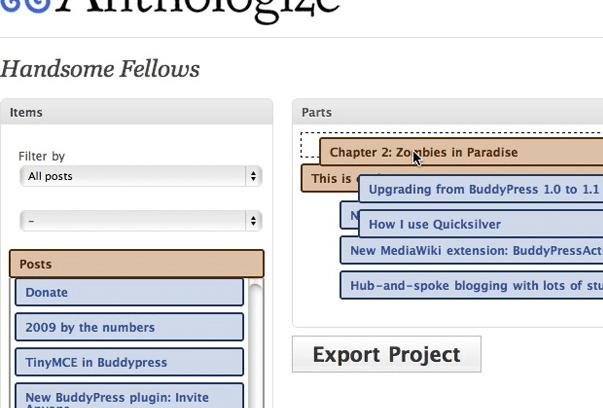 anthologize-pdf