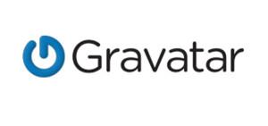 Affichez vous dans les commentaires avec Gravatar