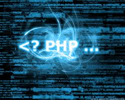code-php
