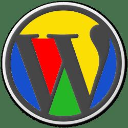 google-wordpress