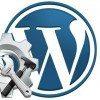 installer wordpress simplement 100x100   Installer WordPress tout simplement ! dans wordpress