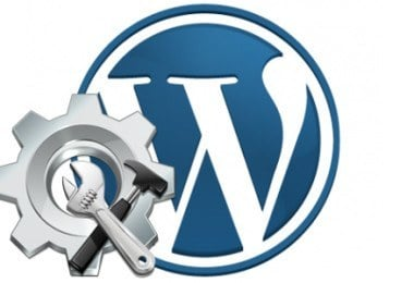 installer-wordpress-simplement