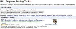 Top 5 plugins WordPress 2012