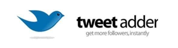 Tweet-Adder