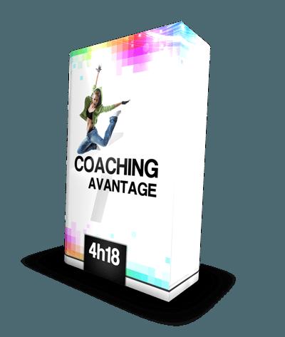 box-coaching
