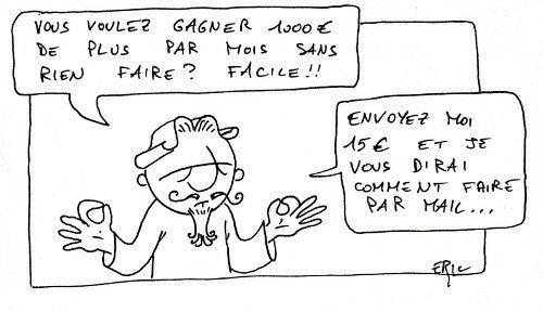 Gagnez-1000euros