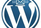 hack-email-wordpress
