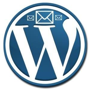 hack-email-wordpress