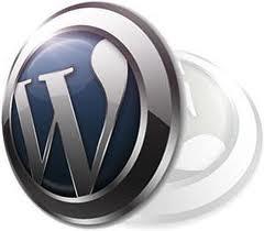 hacks-wordpress