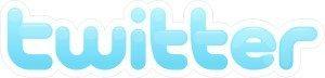 automatiser-twitter