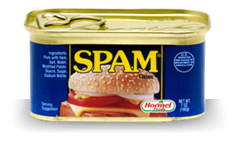 plugin-anti-spam-wordpress