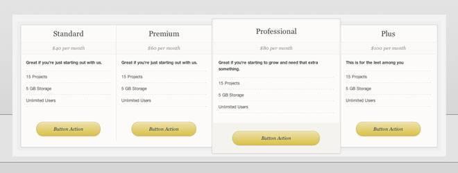 wordpress-free-pricetable-plugin