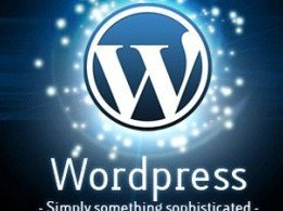 Best-WordPress