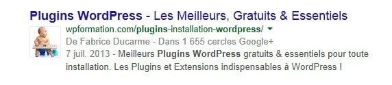 balise-rel-author-auteur-google