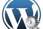 maintenance-wordpress