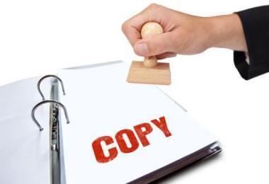 plagiat n'écrivez plus vos articles !!!