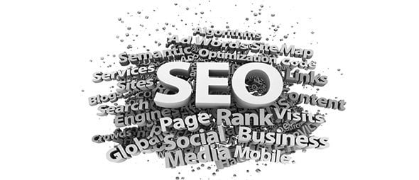 referencement-seo-social