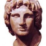 alexandre-le-grand