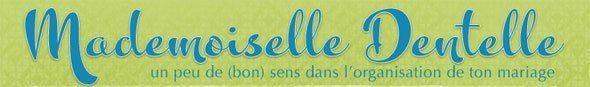 mademoiselle-dentelle