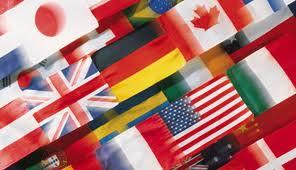 drapeau-multilangues-qtranslate
