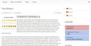 qtranslate-espagnol