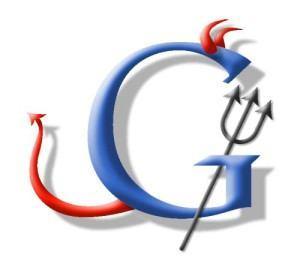 Je suis Google Dépendant et vous? google diable 300x270