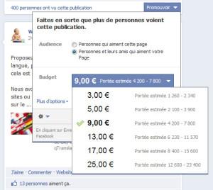 pub-facebook-choix