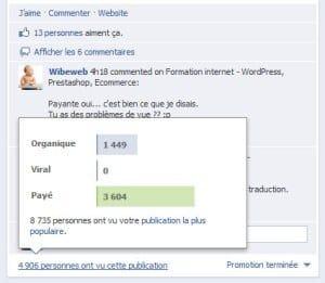 pub-facebook-vus