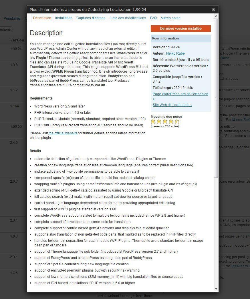 resume format for federal web designer resume