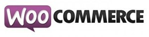 WooCommerce WordPress un Ecommerce performant woocommerce logo