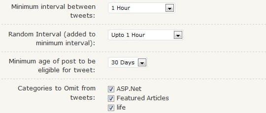 plugins_tweet-old-posts