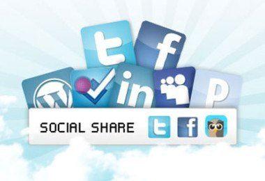 partage-reseaux-sociaux-gagnant