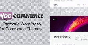 theme-woocommerce-ecommerce