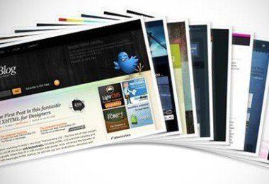 themes-wordpress-gratuits