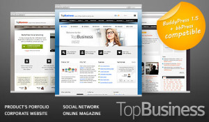 topbusiness-free