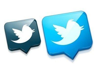 9 hacks Twitter pour votre WordPress twitter icon